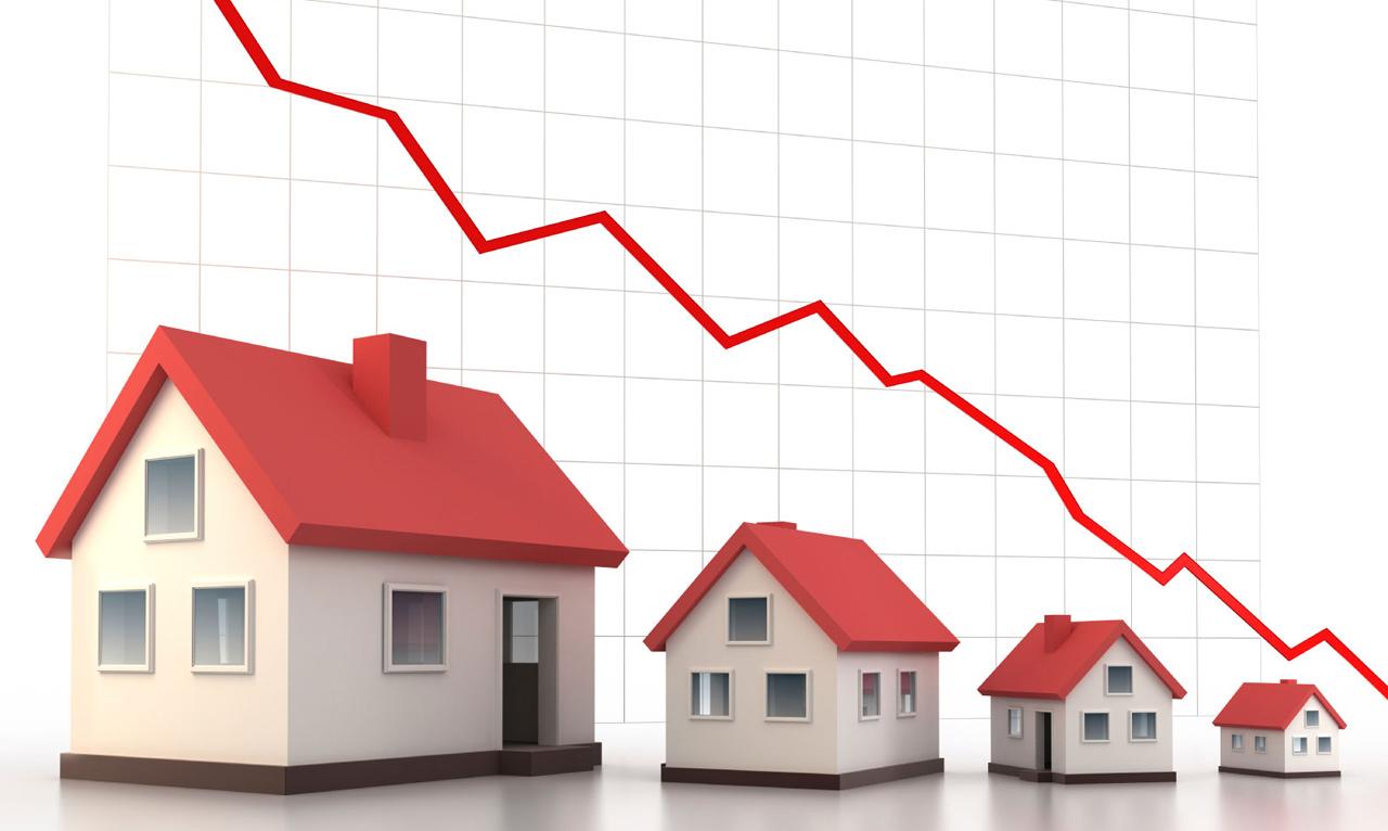 baisse-de-l-immobilier1